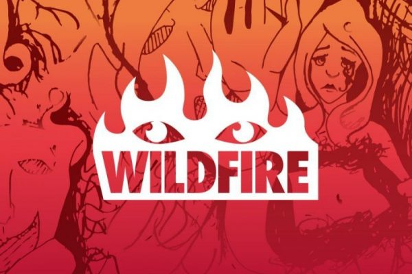 Safe4me-Wildfire-topic-1