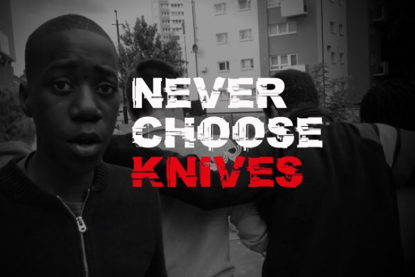 S4m-Never-Choose-Knives